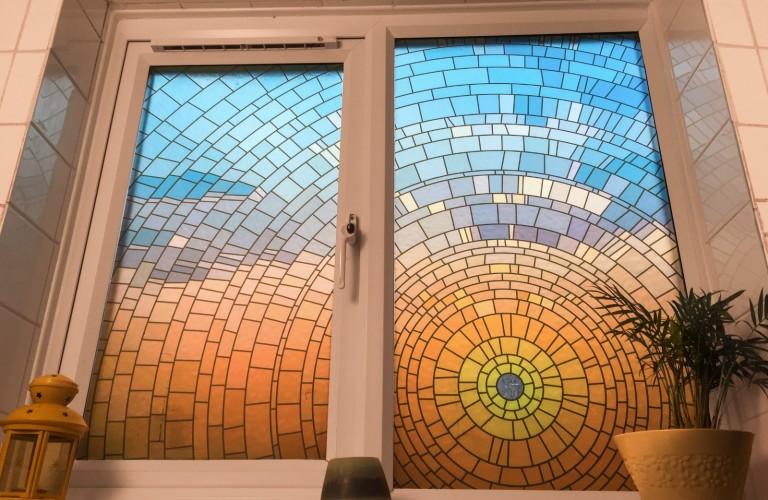 Oakmount Installations Window Film Supply And